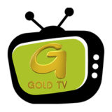 gold iptv services package