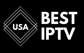 Best Iptv Service Provider In USA At Affordable Prices With