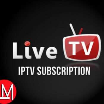Best live IPTV service in USA