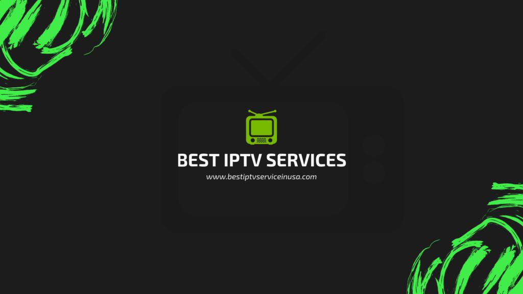 best iptv online service provider